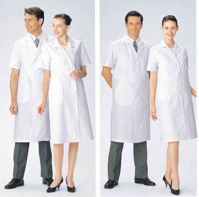 Đồng phục y tế 05
